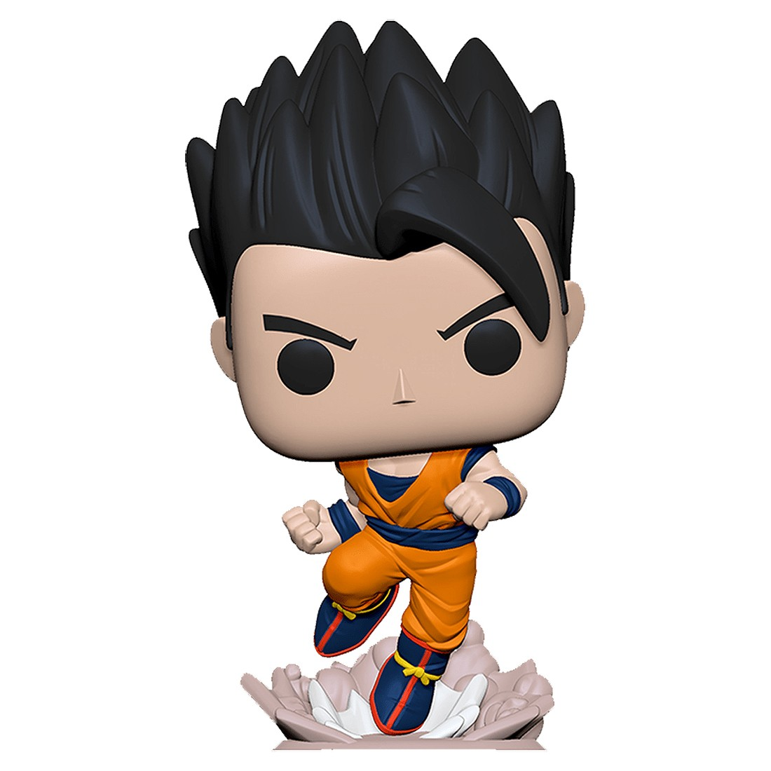 PREORDER - Funko POP Animation Dragon Ball Super - Gohan (orange)