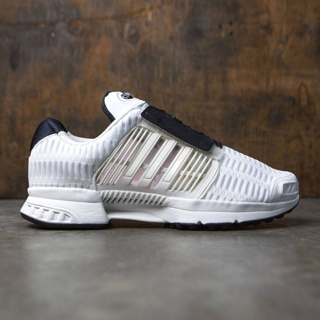 competitive price 38aa4 a8ccb ... Adidas Men Climacool 1 CMF (white vintage white core black) ...