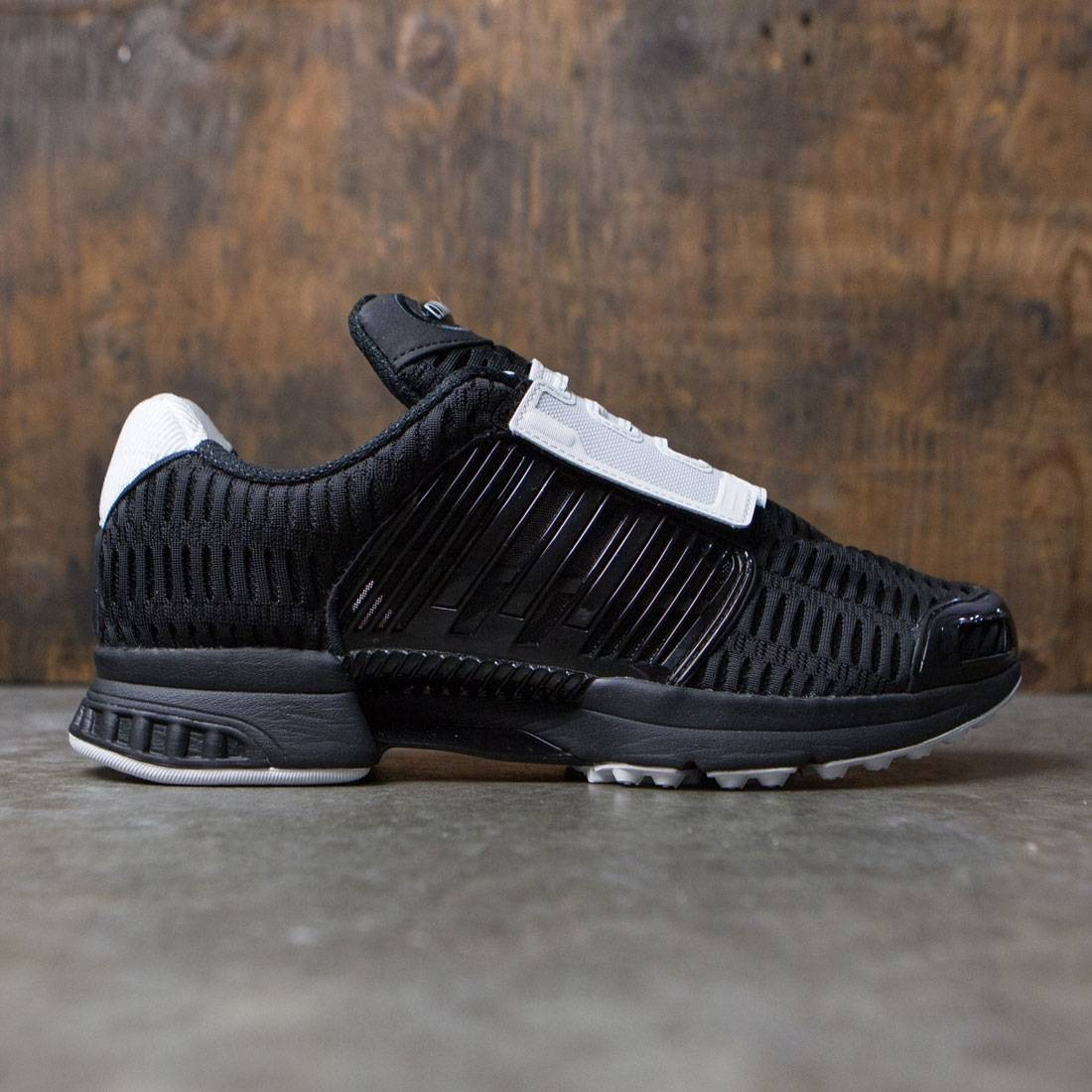 timeless design 18b7d 5a0a8 Adidas Men Climacool 1 CMF black core black vintage white