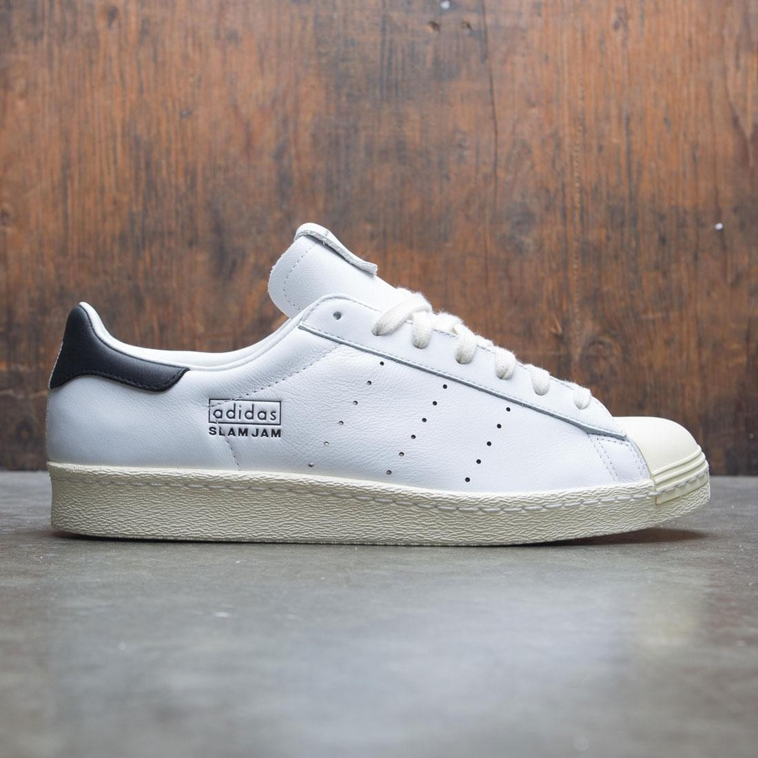Adidas Consortium x Slam Jam Men Superstar