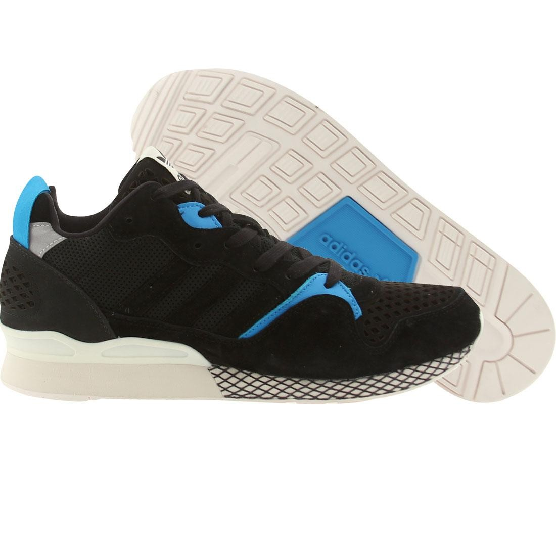 sneakers for cheap 4bfed 6ad95 add67649 thum1   44455.jpg