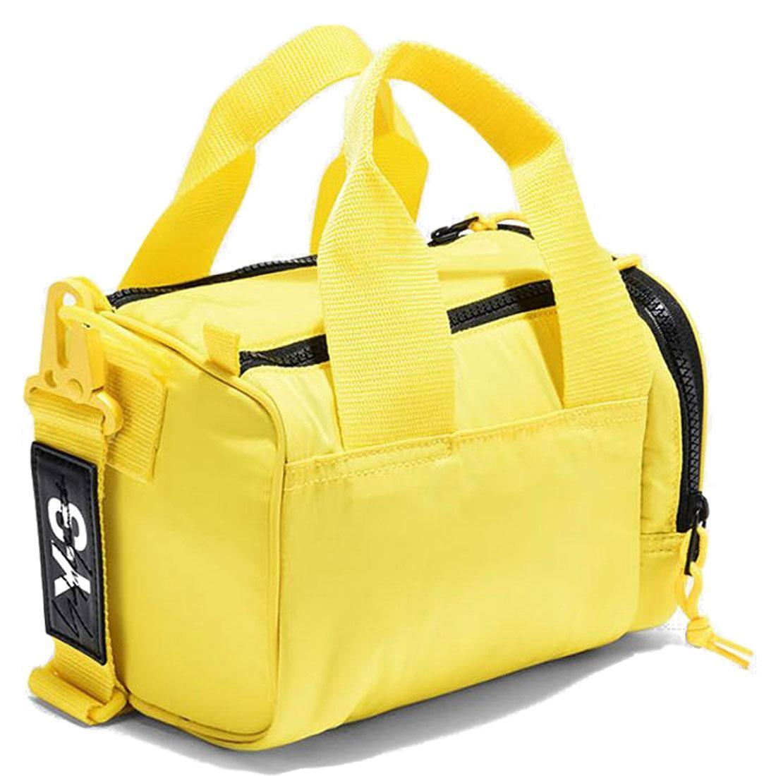 Adidas Y-3 Y3 Mini Bag (yellow)