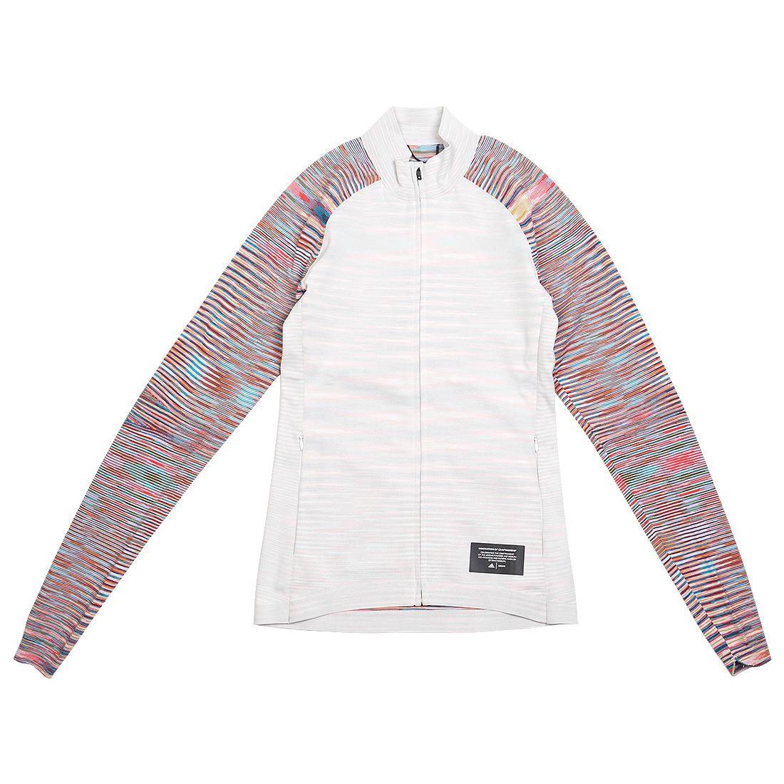 Adidas x Missoni Women PHX Jacket (multi)