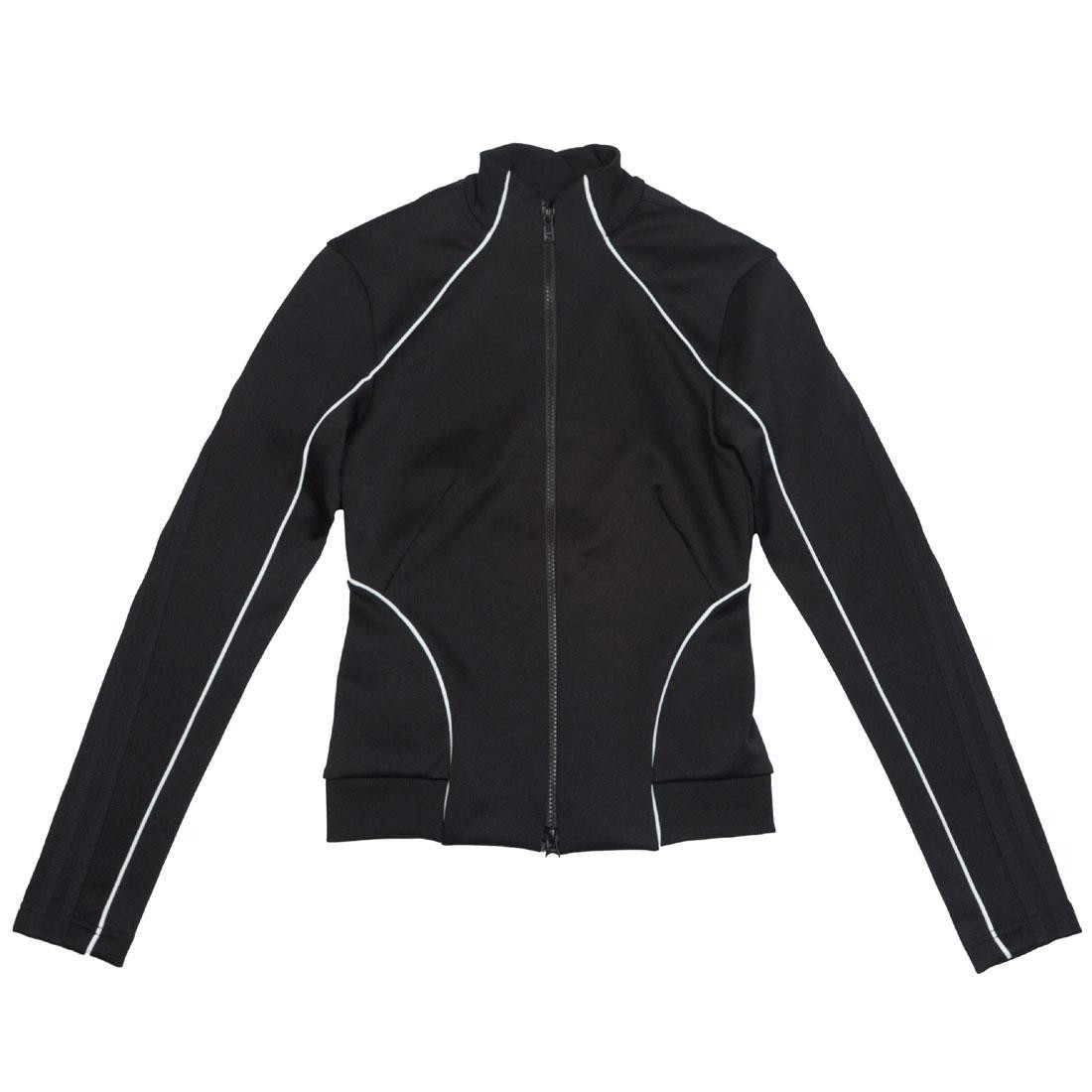 Adidas Y-3 Women Foundation Track Top Jacket (black)