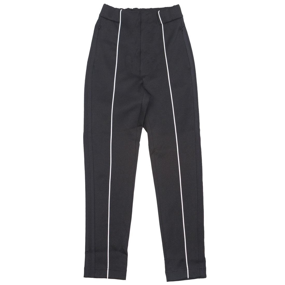 Adidas Y-3 Women Foundation Track Pants (black)