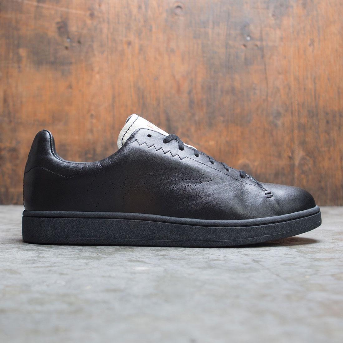 Adidas Y-3 Men Yohji Court (black / core white)
