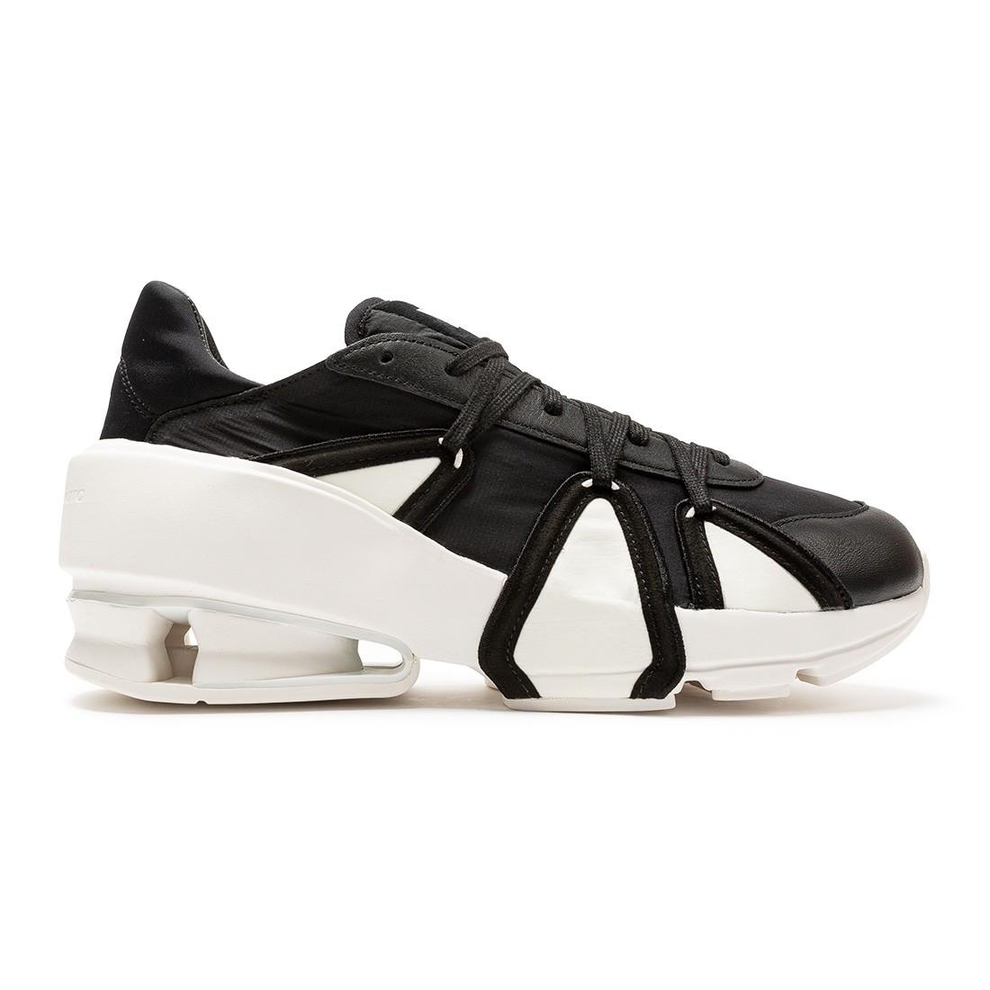 Adidas Y-3 Men Sukui III (black / core whit)