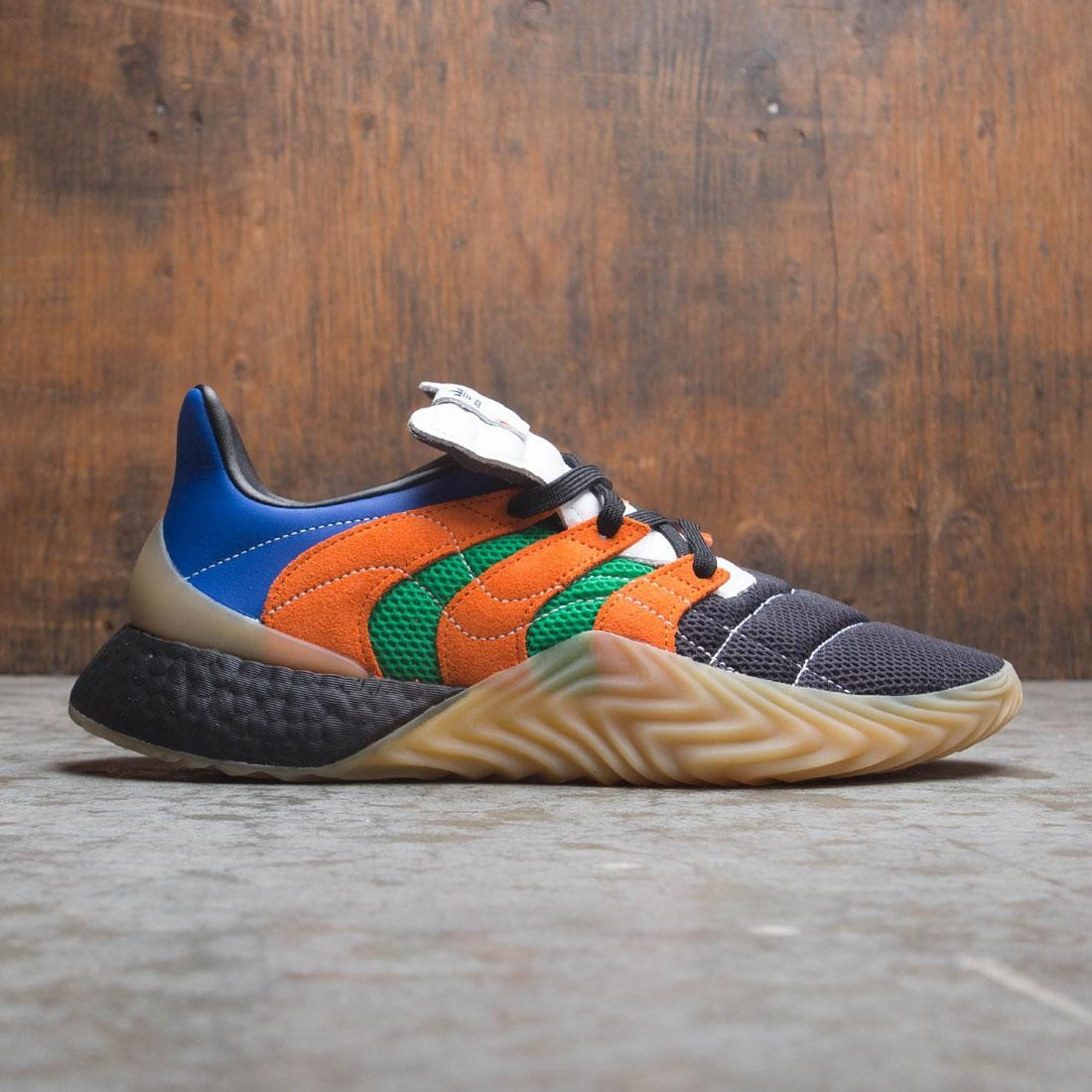 Image result for adidas Consortium x Sivasdescalzo Sobakov Boost