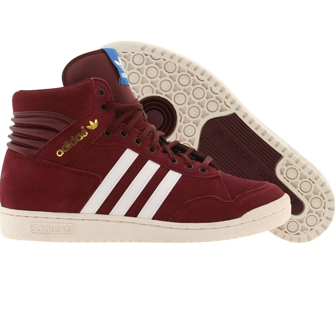 adidas hommes pro - - - conf 11eef5
