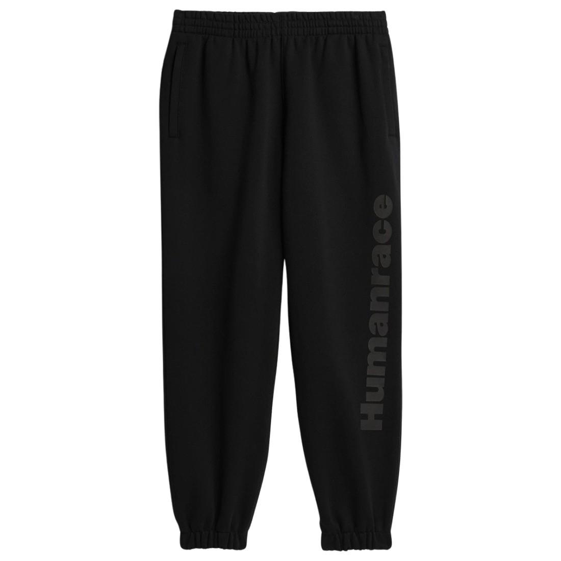 Adidas x Pharrell Williams Men Basics Pants (black)