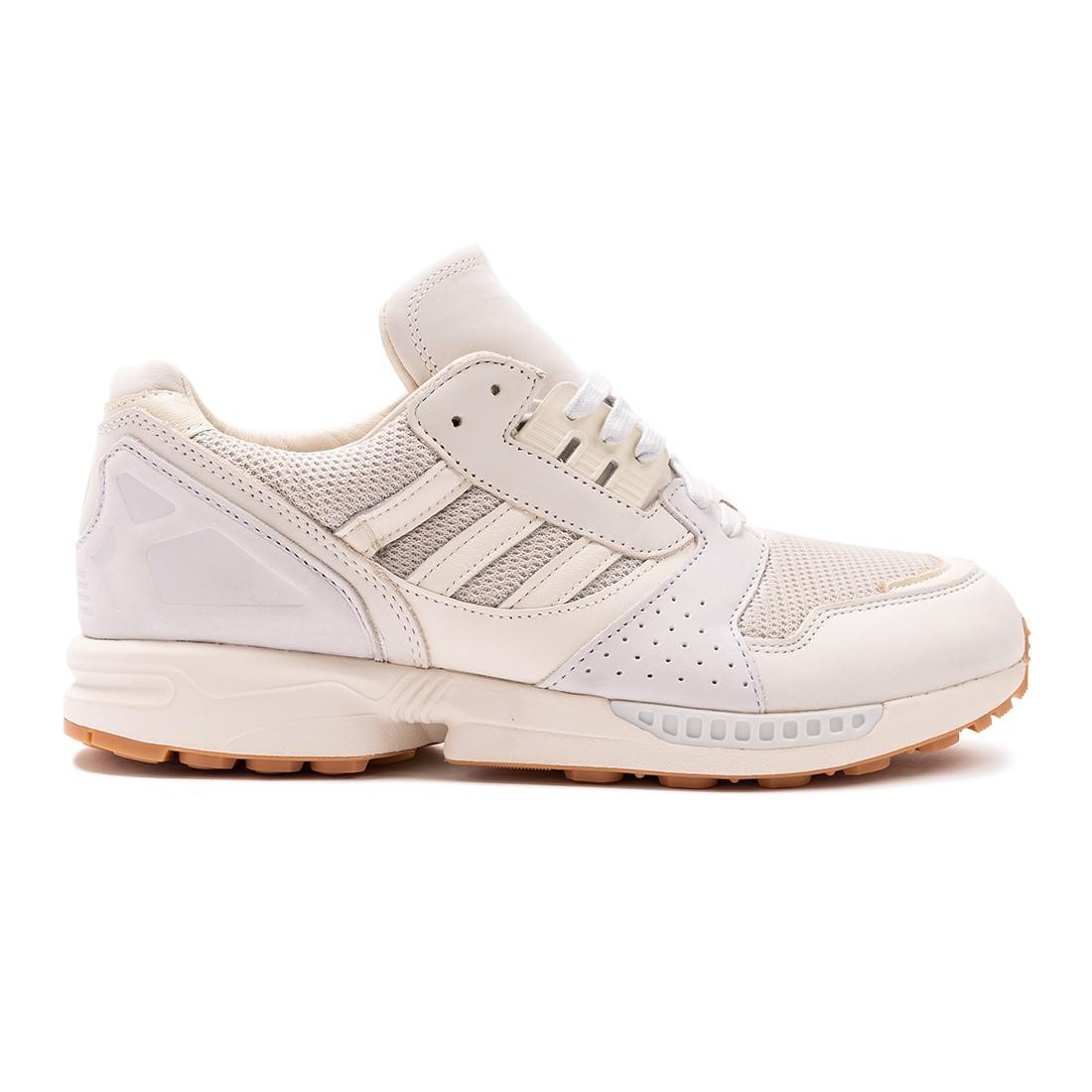 Adidas Men ZX 8000 Qualität (white / crystal white / core white)