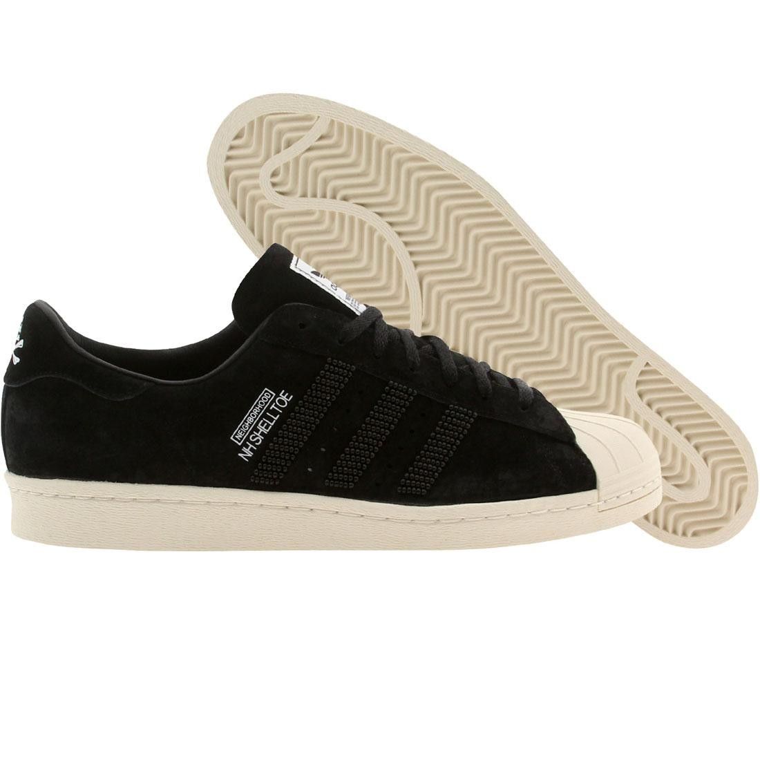adidas superstar neighborhood