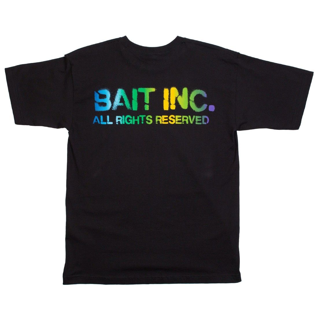 BAIT Men BAIT Inc Tee (black)