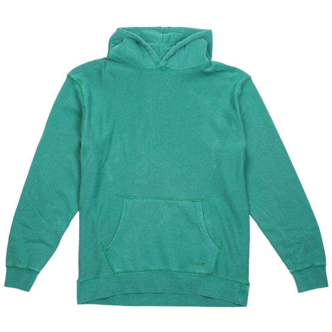 BAIT Men Premium Core Hoody (green / fern)