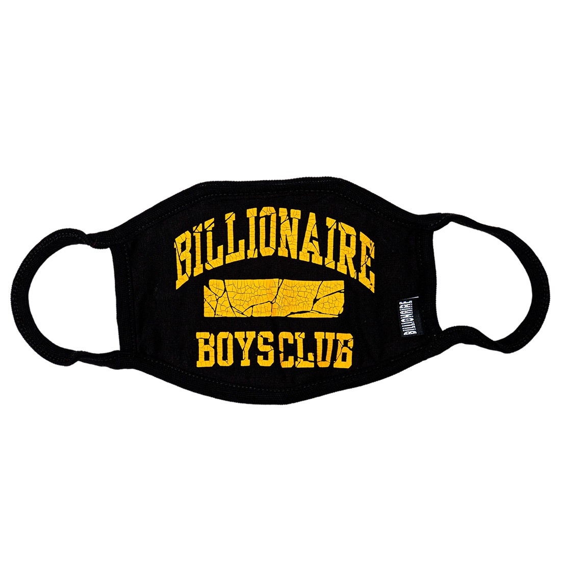 Billionaire Boys Club Uni Mask (black)