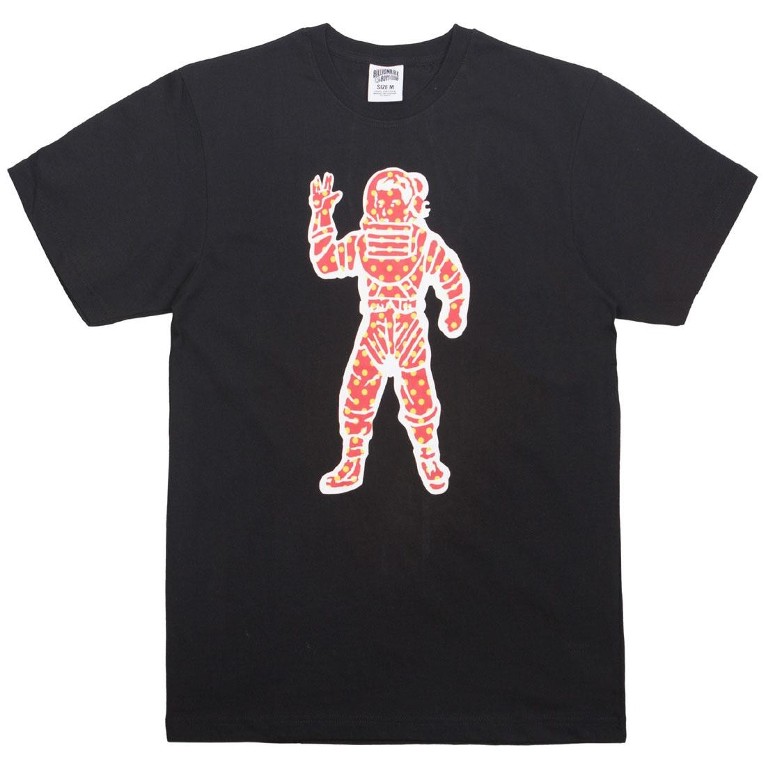 Billionaire Boys Club Men Spotted Astronaut Tee (black)
