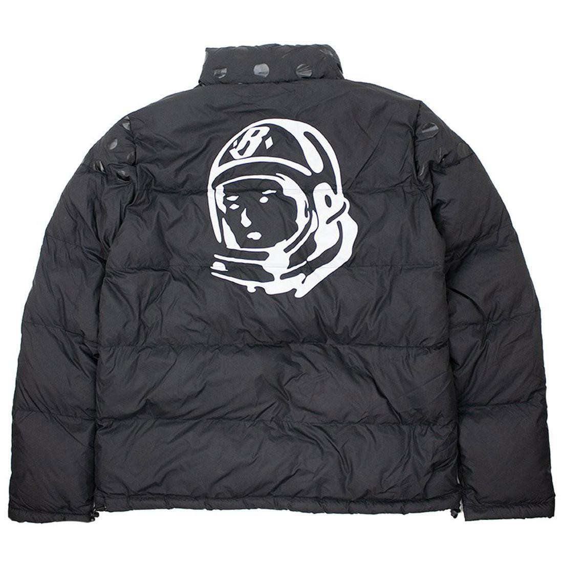 Billionaire Boys Club Men Celcus Jacket (black)