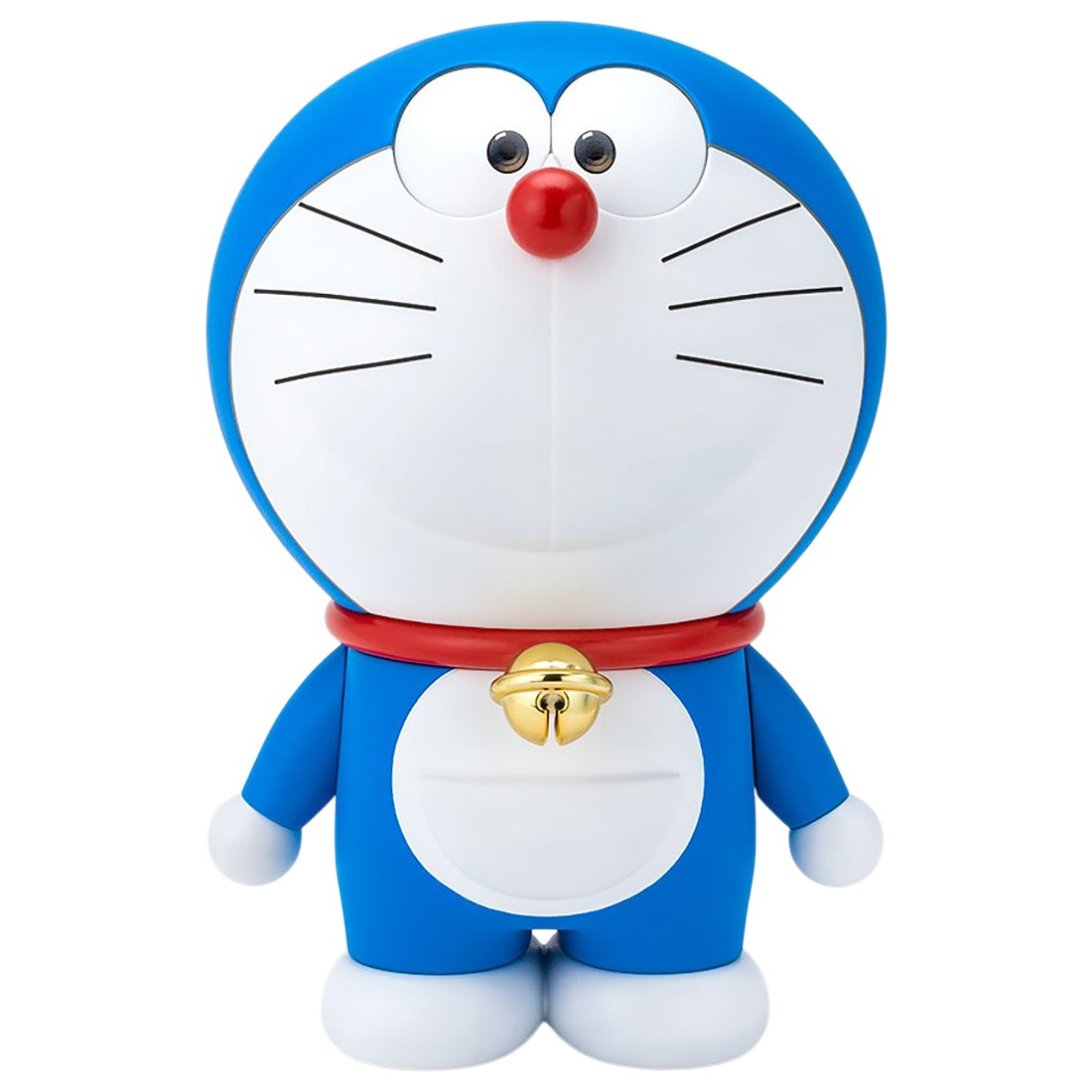 Bandai Figuarts Zero EX Stand By Me Doraemon 2 - Doraemon Figure (blue)