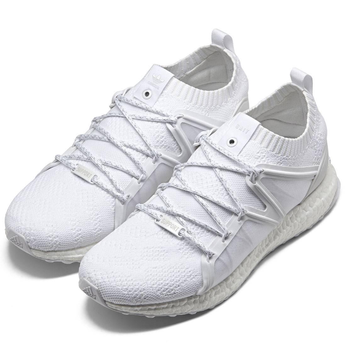 BAIT x Adidas Consortium EQT Support 93