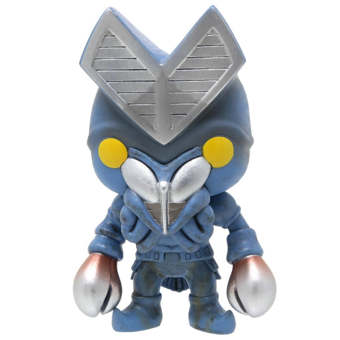 Funko Pop TV Ultraman - Alien Baltan (blue)
