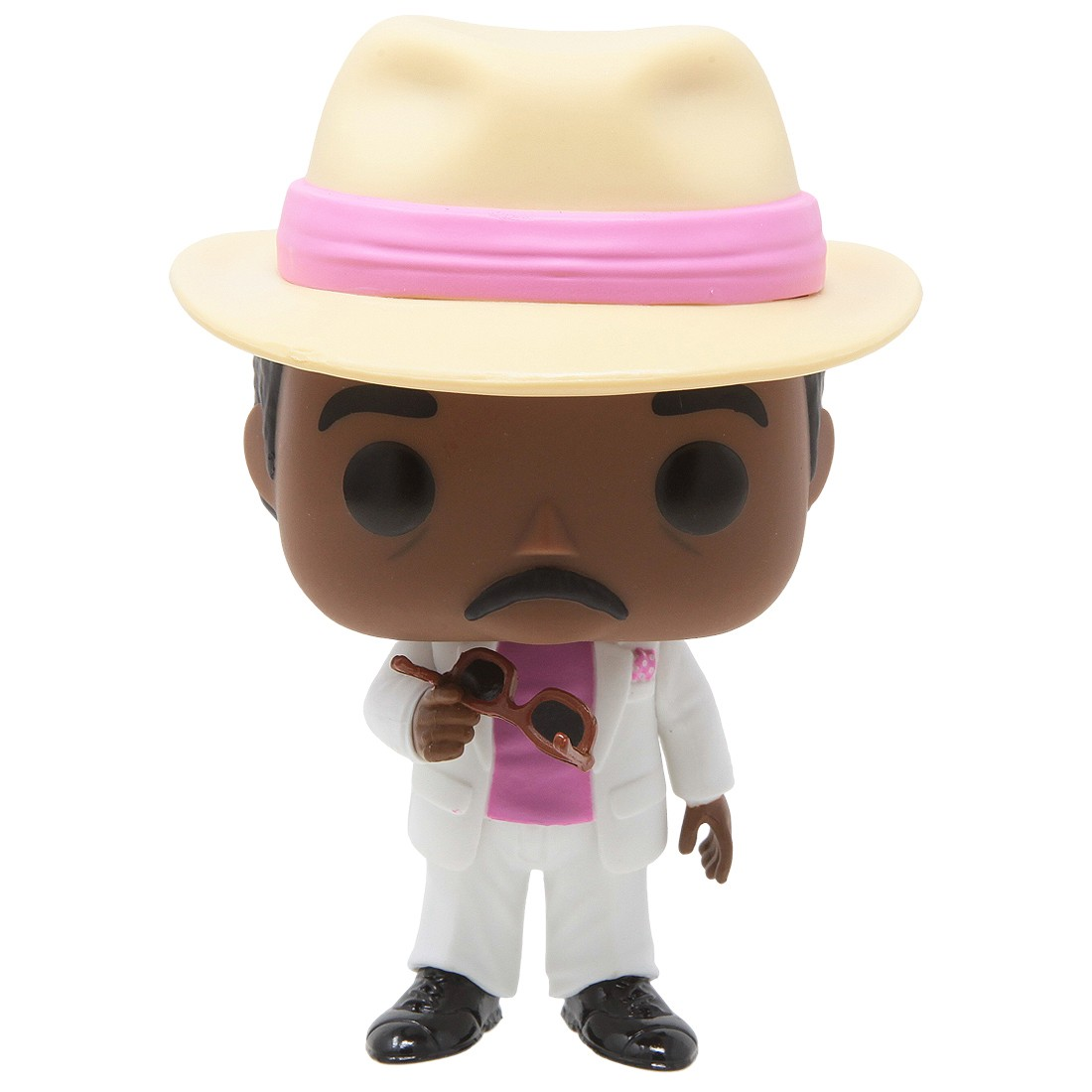 Funko POP TV The Office - Florida Stanley (pink)