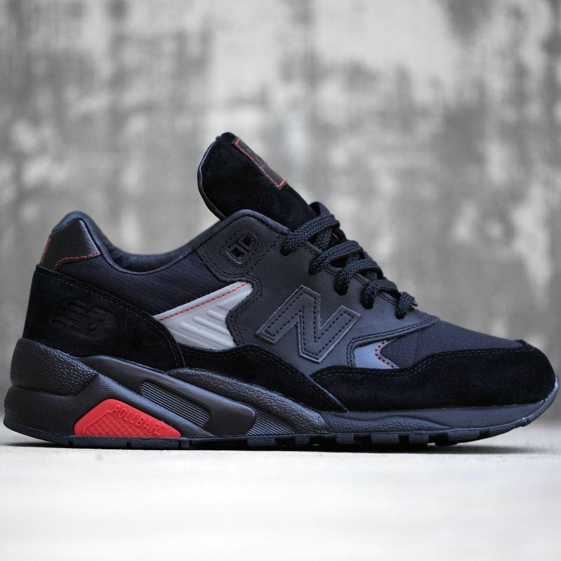 alojamiento misil paleta  Limited Time Deals·New Deals Everyday new balance joes, OFF 79%,Buy!