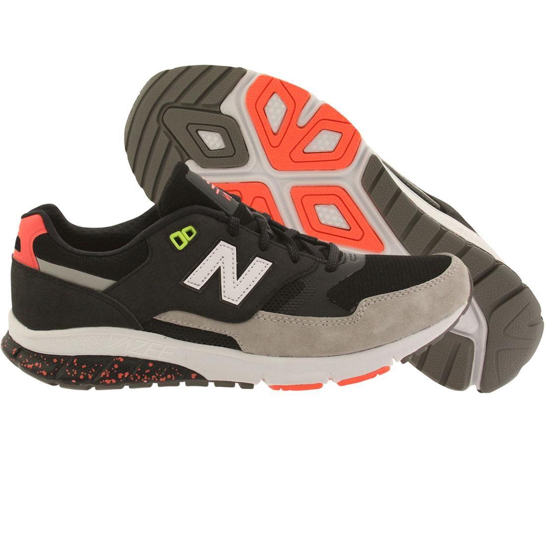 New Balance Men 530 Vazee MVL530AG