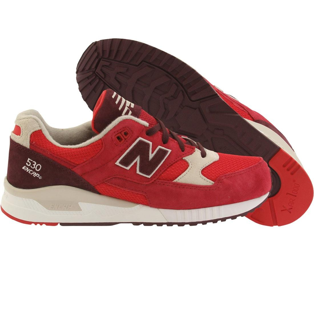 new balance quotes mens - 53% OFF