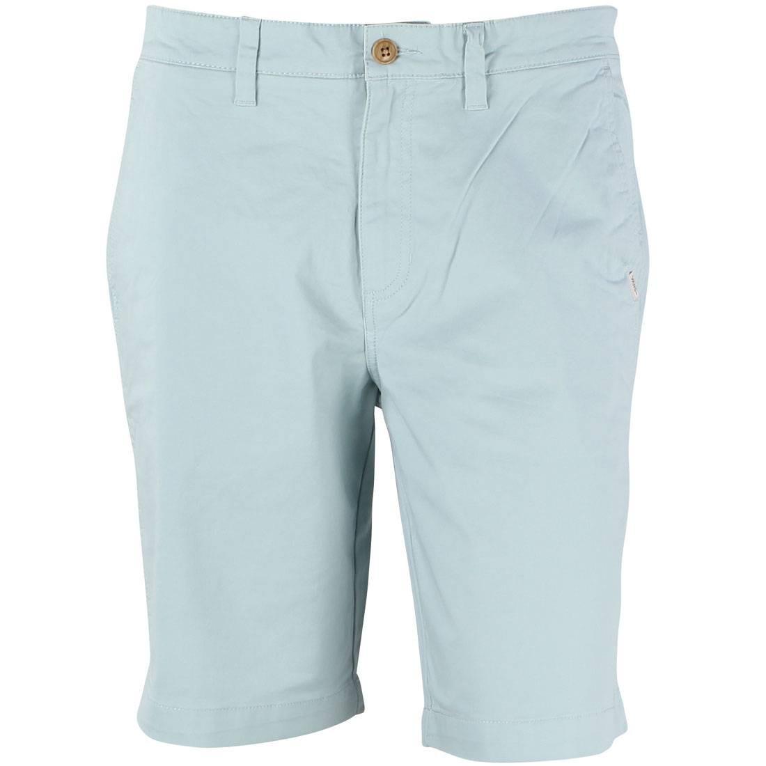 Vans Men Bedford Shorts (blue / sterling)