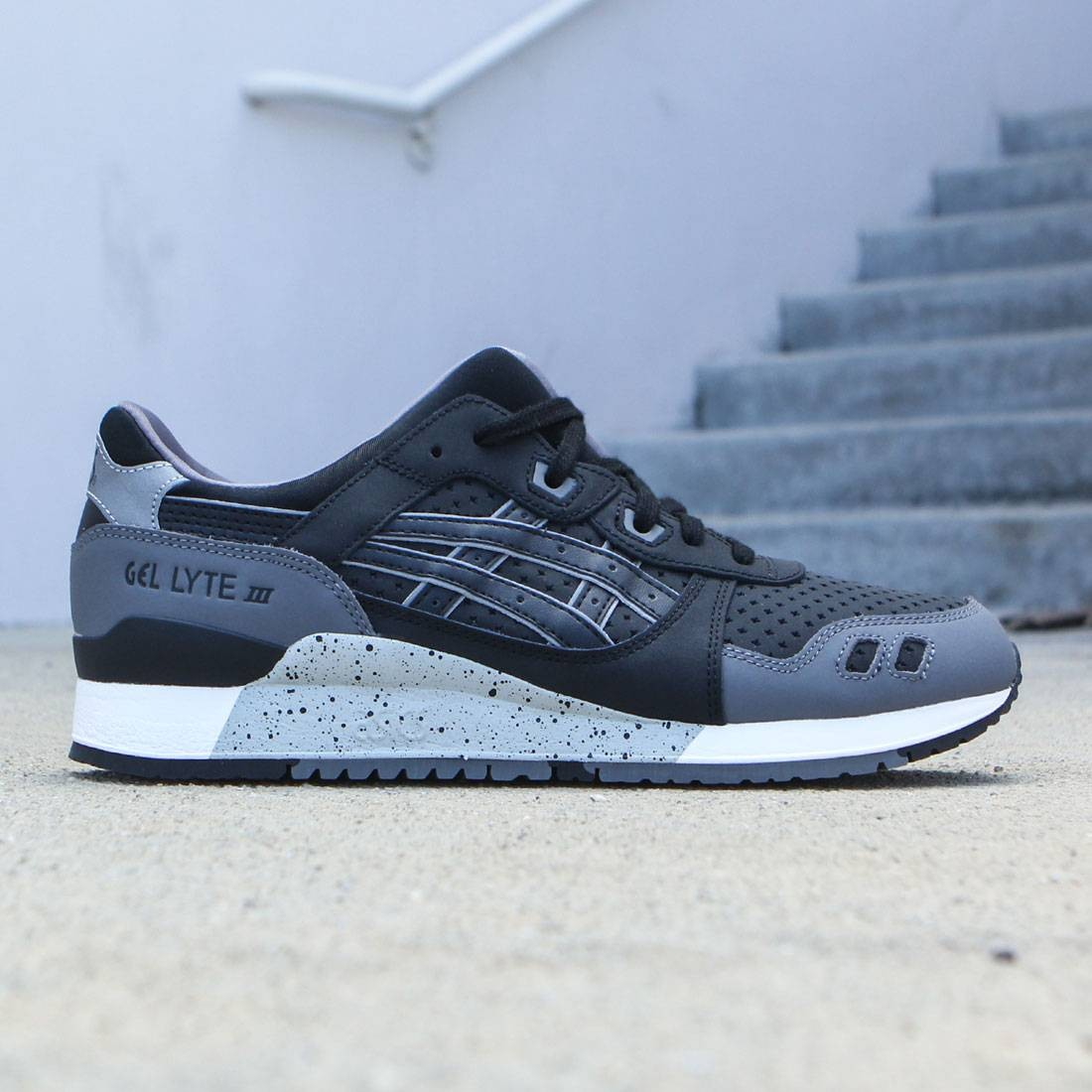 new product 90647 770aa onitsuka tiger gel lyte iii Sale,up to 60% Discounts