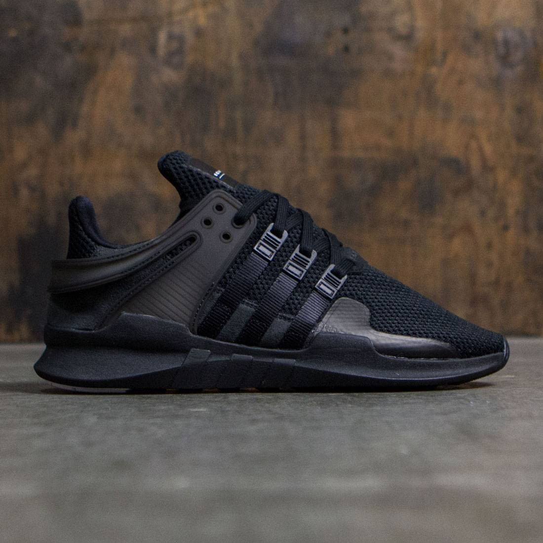 Adidas Core Equipment Support Black Men White Adv Footwear nOX0Nw8Pk