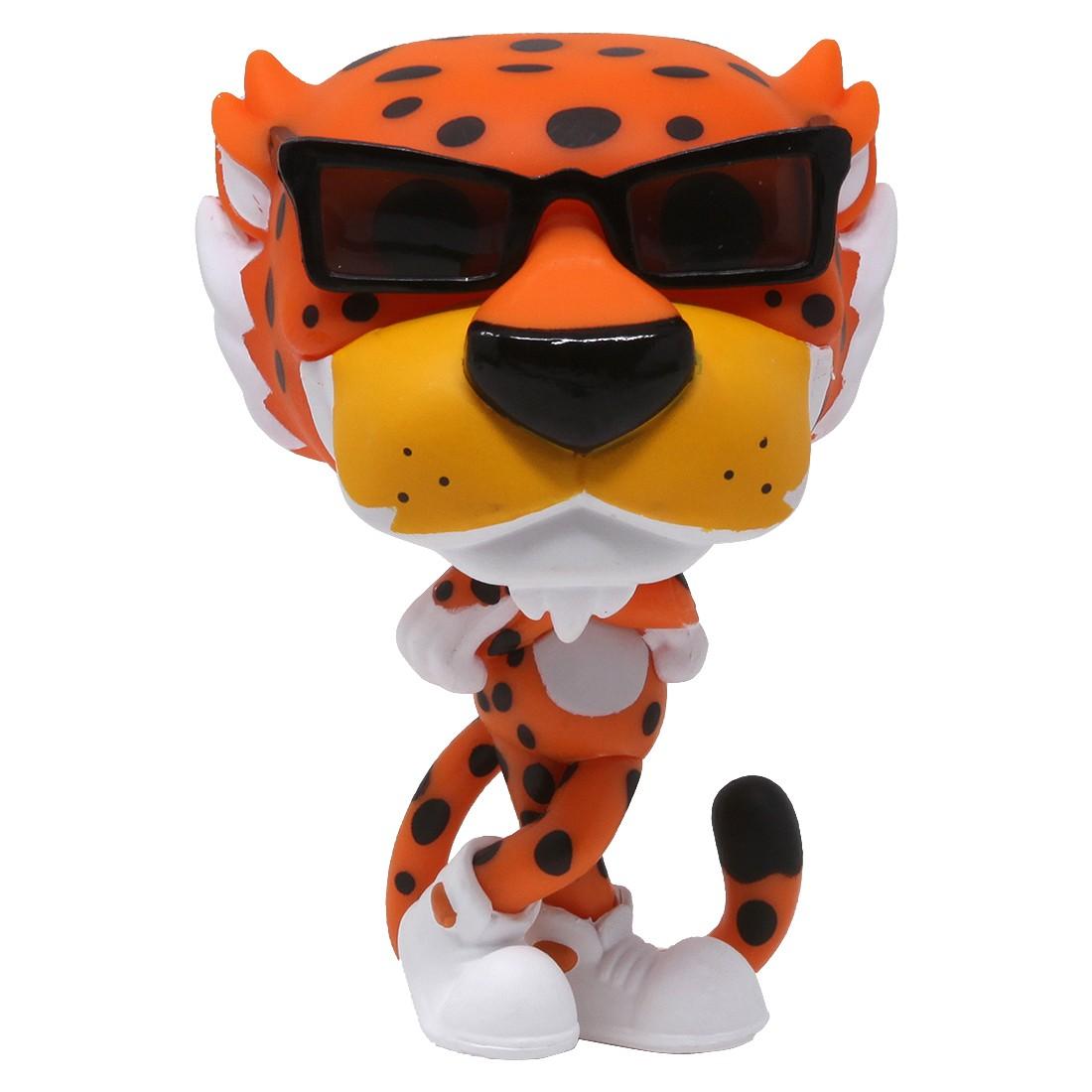 Funko POP Ad Icons Cheetos Chester Cheetah (orange)