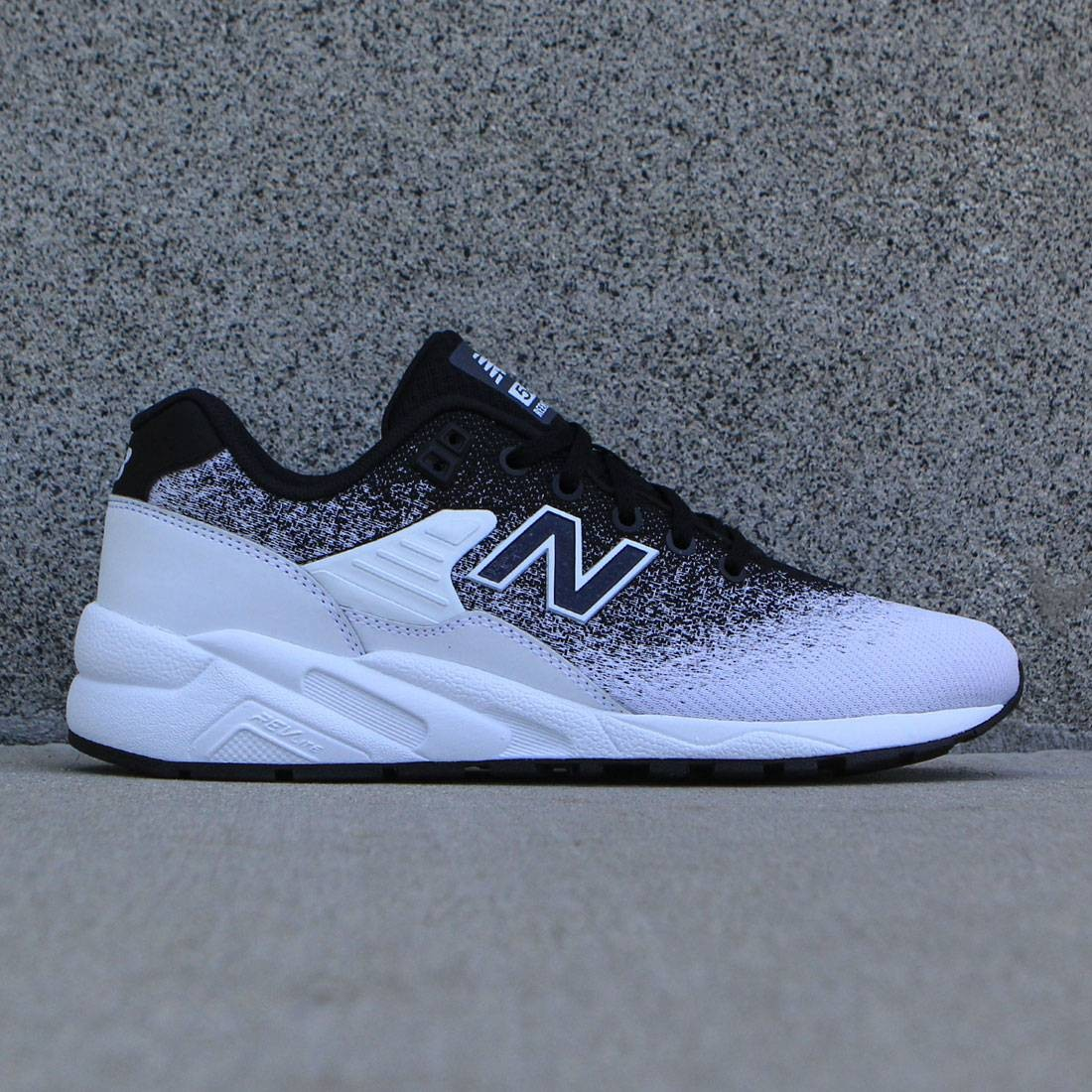 pretty nice de3e6 edd45 coupon code for new balance 580 re engineered c01d6 2d1b1