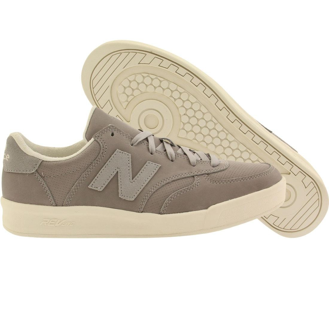 new balance 300 leather
