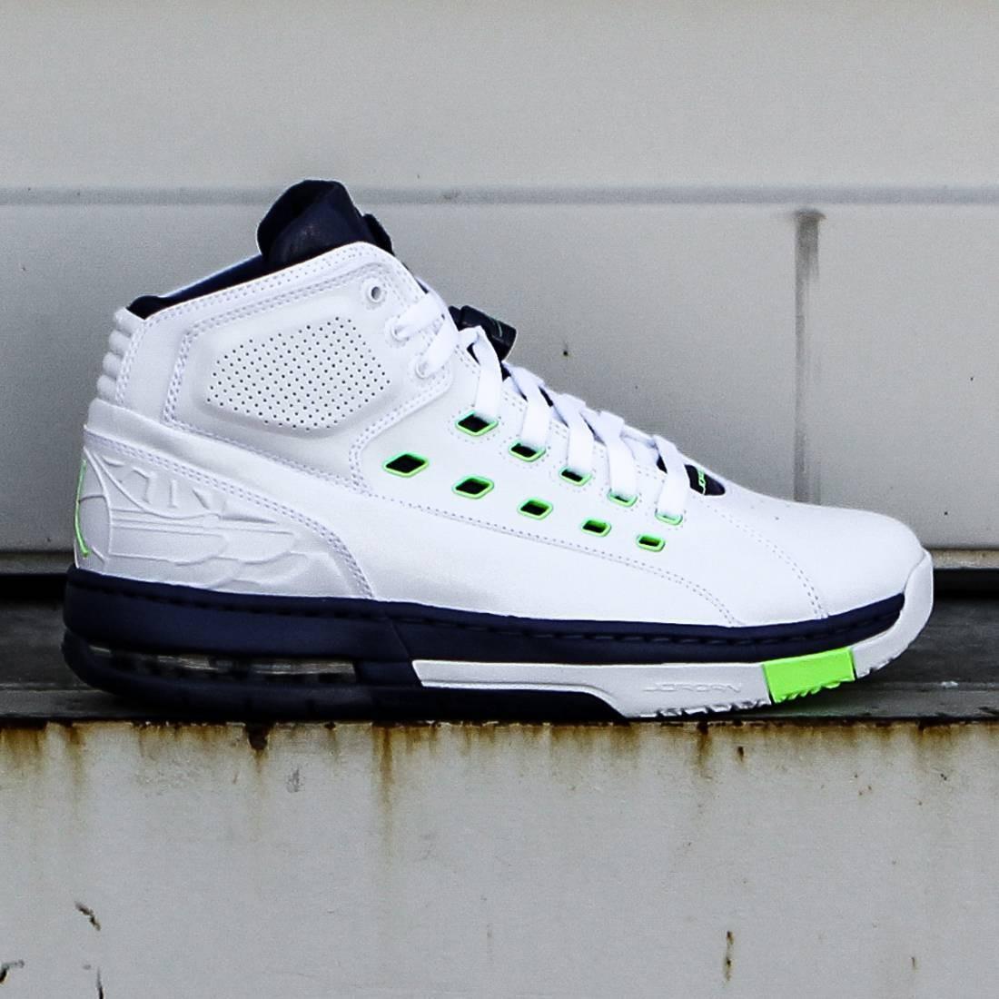 Air Jordan Ol' School Off Court