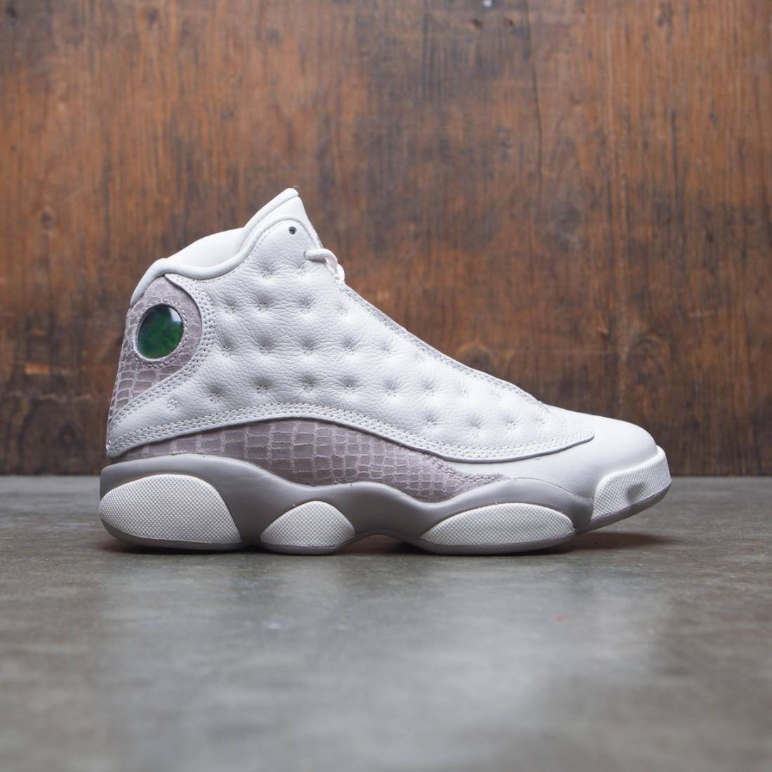 outlet boutique reputable site online retailer AIR JORDAN 13 RETRO WMNS Women (phantom / moon particle)