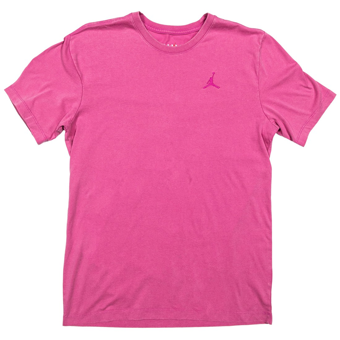 Jordan Men Tee (active fuchsia / active fuchsia)