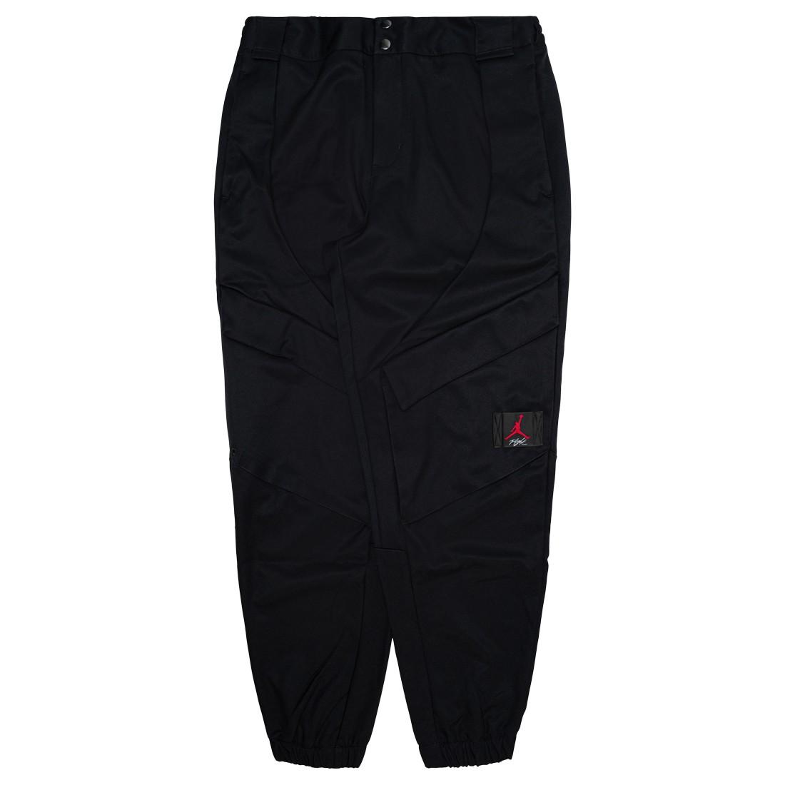 Jordan Women Essential Utility Pants (black)