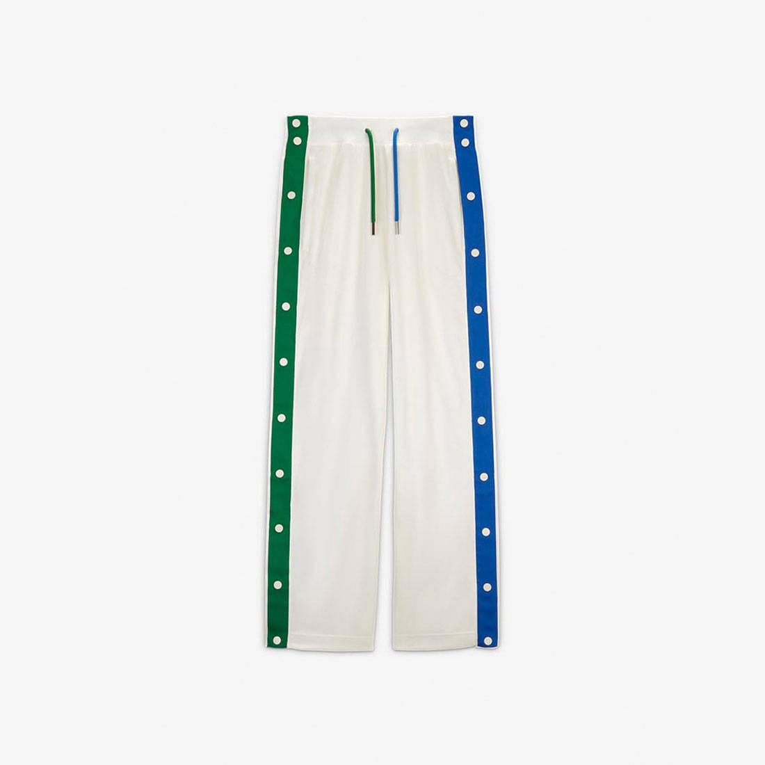 Jordan Women Jordan x Aleali May Tearaway Pants (sail / game royal / pine green)
