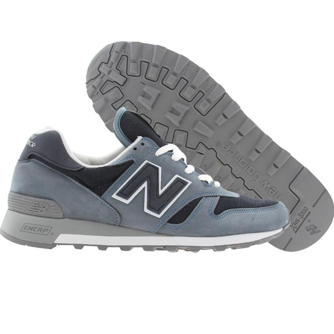 New Balance Men M1300GGB - Made In USA