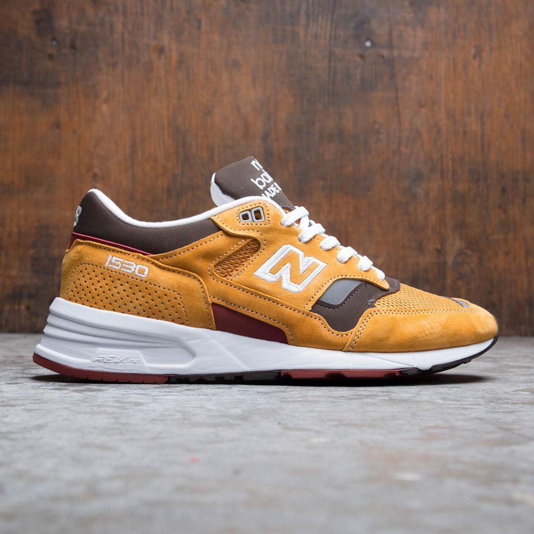 new balance 1530 Sale,up to 30% Discounts