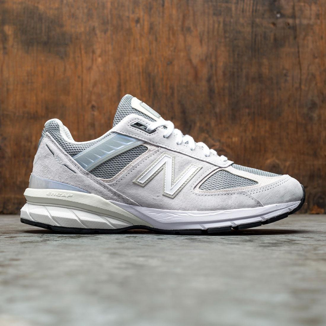 new balance 990 v 5