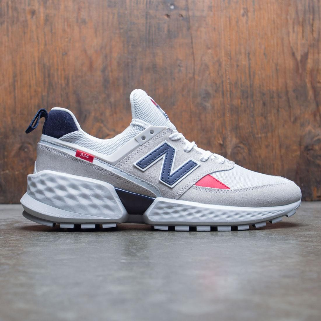 new balance nimbus cloud