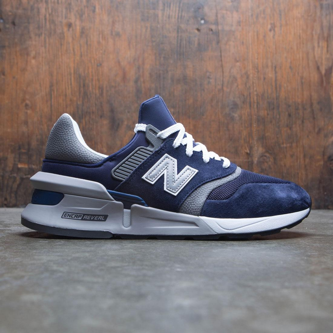 new balance ms997hgb