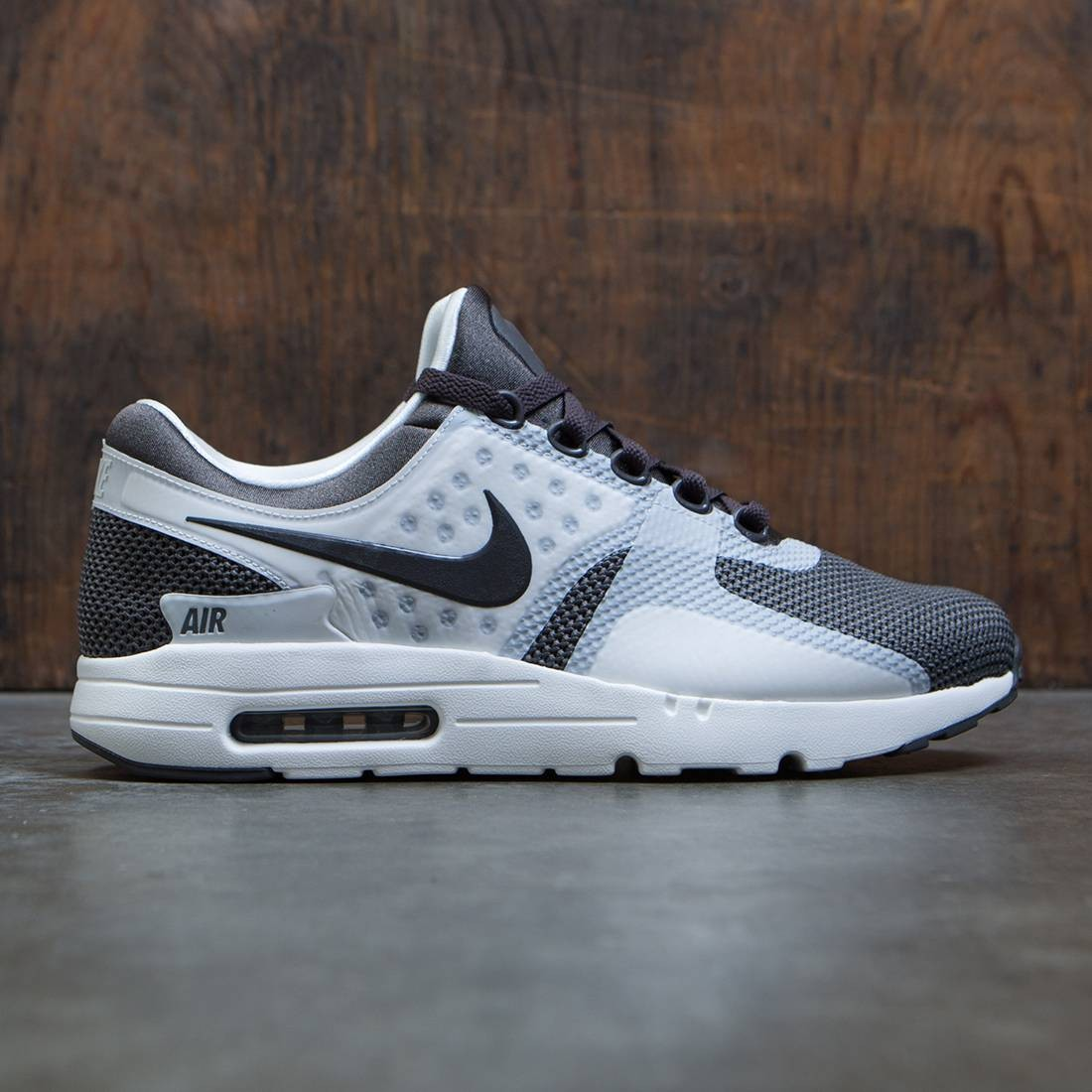 Nike Men Air Max Zero Essential (midnight fog midnight fog summit white)