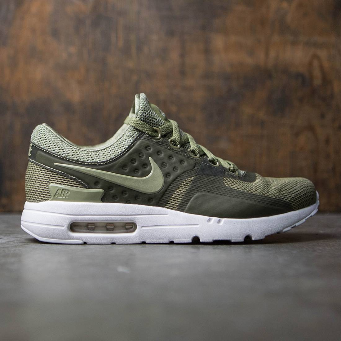 e719316299 low cost nike air max zero men br 2ad63 10b4e