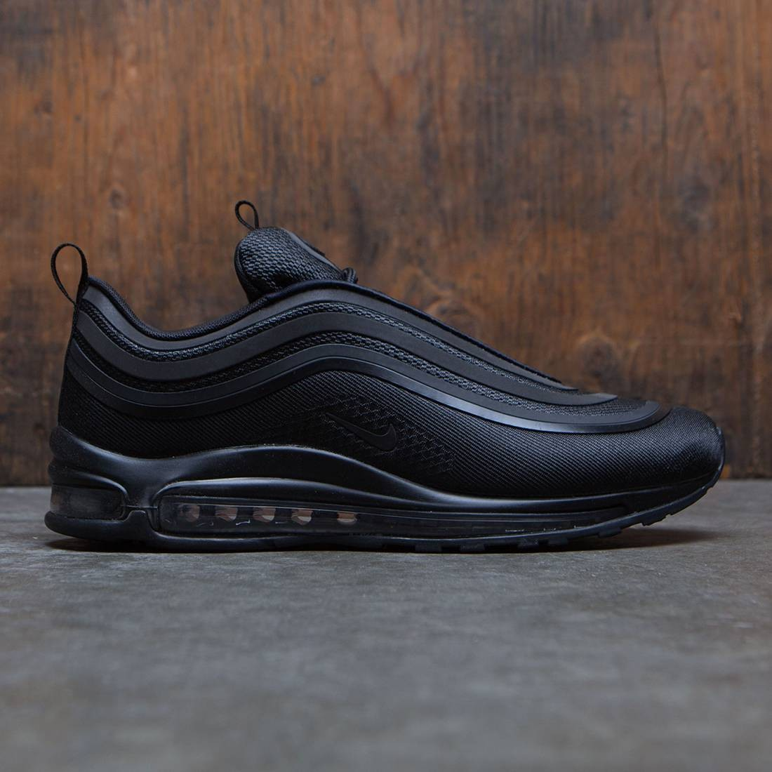 nike air max 97 ul '17 men's