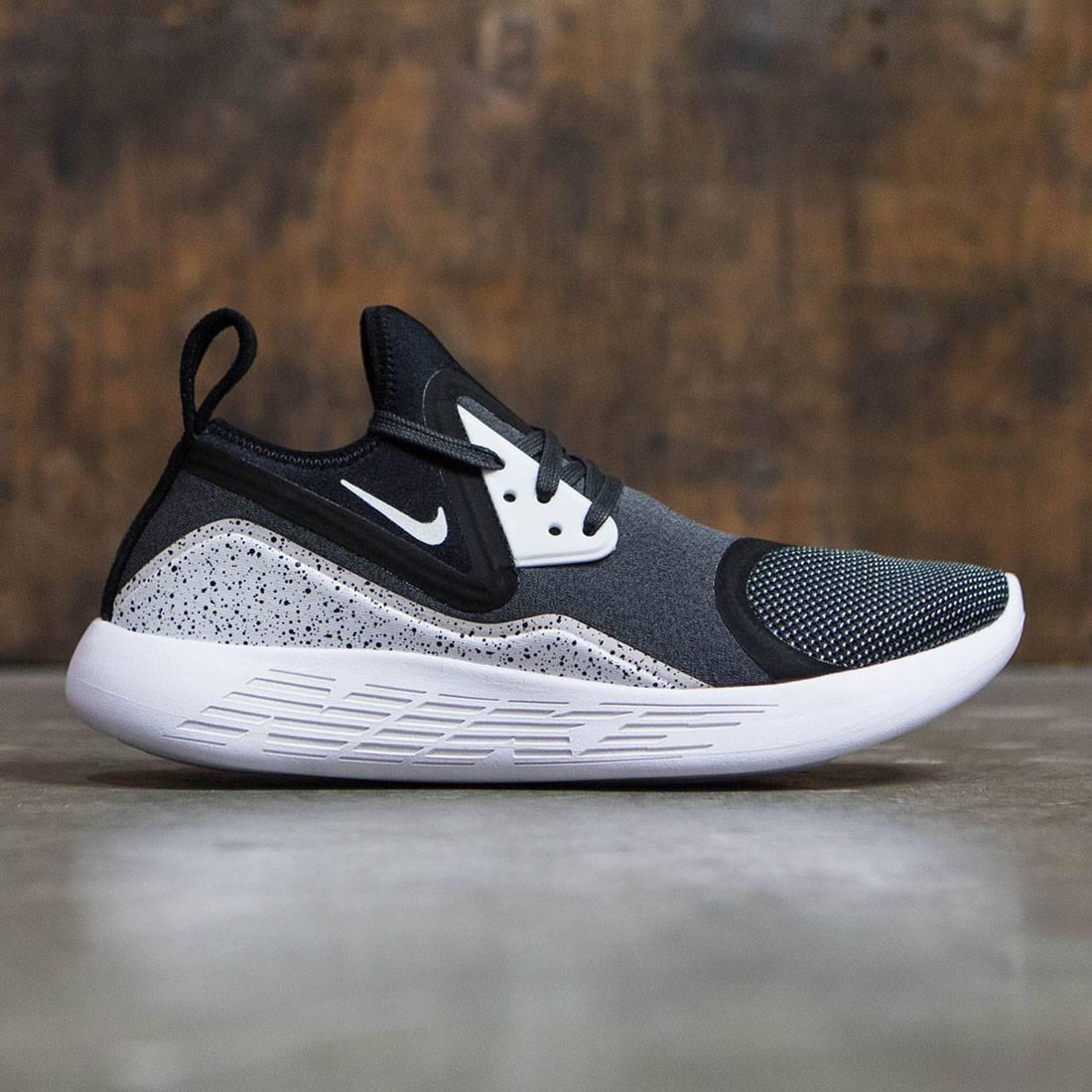 Nike Men Lunarcharge Premium Le (multi-color / multi-color)