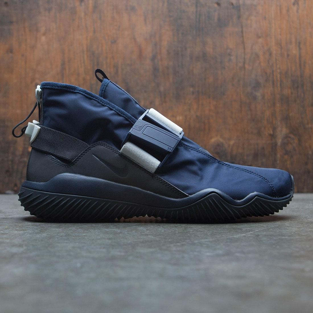 Nike Men Komyuter Se (obsidian / anthracite-anthracite)