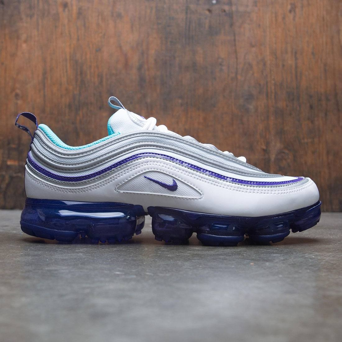 f18b441173f nike men air vapormax 97 white aqua varsity purple